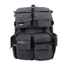 High Quality Camera Bag NATIONAL GEOGRAPHIC NG W5070 Camera Backpack Genuin V5R0