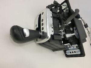 gear shifting gate Gear Lever for RHD Audi A8 4E QU 02-06 4E2713041AC