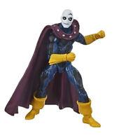 "FREE SHIPPING! LOOSE NO BAF X-Men Age of Apocalypse Marvel Legends 6"" Morph"
