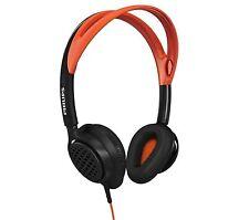 Philips Mehrfarbige Kopfhörer