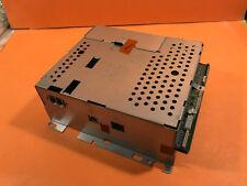 HP CLJ2840 Formatter Board Q3948-69002