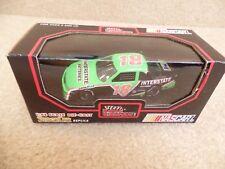 New 1991 Racing Champions 1:43 Diecast NASCAR Dale Jarrett Interstate Batteries