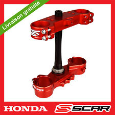 TE T DE FOURCHE HONDA CR125 CR250 CR 125 250 CRF250 2004 2005 2006 2007 SCAR