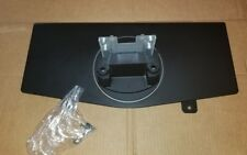 Lg tv model 32lc50cb swiveling stand with screws