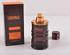 Alta Moda Sauvage for Men EDP - Eau De Parfum 100ML