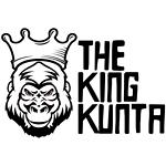 The KIng Kunta