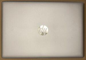 "HP ProBook 440 G5 14"" Laptop Core i5-8350U, 16GB RAM, 250GB SSD 1.9ghz"