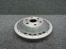 LW-16471 Lycoming O-360-C1G Starter Ring Gear (SA)