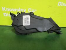 FORD MONDEO MK4 (07-10) 2.0 TDCI TIMING BELT COVER 96 553 995 80