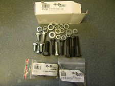 68-74 CORVETTE A/C MOUNTING FASTENERS