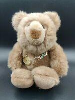"""Gund """"Sweetcakes"""" Teddy Bear 12"""" Vintage 1988, Great condition"""