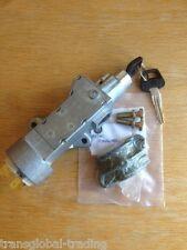 Land Rover Defender 2.5 Petrol Steering Column Lock / Ignition Kit - Bearmach