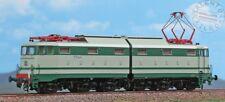 ACME 60168 loco FS 646.040 senza modanature - ep. IV