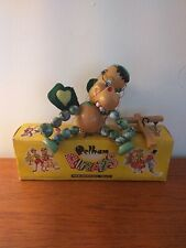 Vintage Baby Dragon Pelham Puppet