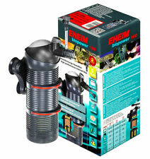 Eheim biopower 160 2411020 modularer Innenfilter Aquarium 80-160 l 550 l/h