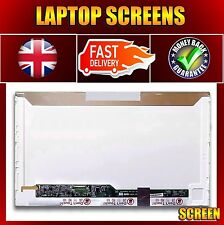 """COMPATIBLE DISPLAY LG PHILIPS LP156WH4 TL P1 TLP1 15.6"""" LED MATTE SCREEN"""