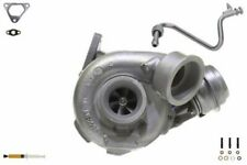 ALANKO Abgas-Turbo-Lader Turbolader Aufladung / ohne Pfand Motor 900006S1
