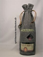 The Glenturret Sherry Cask Edition 0,7 L. 43% Single Malt Scotch Whisky