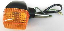 Blinker hinten Kawasaki GPZ 900r
