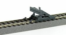 Roco H0 42608 Prellbock NEU