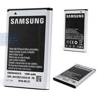 Samsung EB504465VA EB504465VU 1500mAh 3.7v Standard Lithium Ion Battery