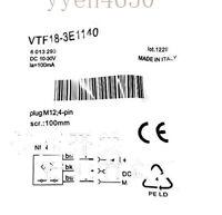 SOP-16 5PCS NEW SEM5025 SEM 1140