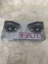 Huda Beauty Classic Lash - Samantha 07 NEW