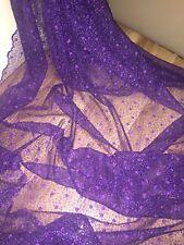 BONSAI-guscio con sottobicchieri rettangolare 17 x 11,5 x 5 cm VERDE 23052