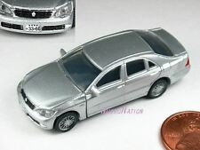 #09 Furuta Toyota Miniature Car Model 2003 Crown Royal