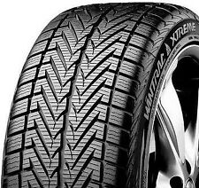 Vredestein 235 70 16  tyre, Brand New!