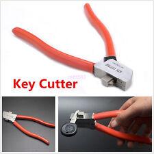 Professional Car Key Cutter Duplicator Original Autos Key Cutting Machine Plier