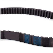 20W900 Variable Speed V Vee Belt