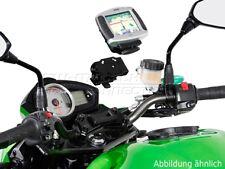 Support de GPS QUICK-LOCK MOTO YAMAHA XJR 1300 SW MOTECH