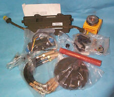 4A032, Military Standard Engine Eclectronic Ignition Kit!!!!