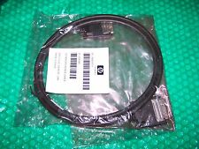 New HP Cable SCSI Vhdts68 Thin 1.5M