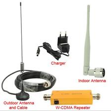 3G  2100MHZ Handy Signal Verstärker Booster Amplifier Repeater