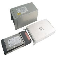 AppleCare service parts kit for Xserve Raid 750 GB drive module MA853G/A