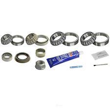 Axle Differential Bearing and Seal Kit Rear BCA Bearing NBRA325B