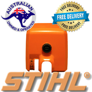 AIR FILTER COVER FOR STIHL 029 039 MS290 MS390 NEW HIGH QUALITY AFTERMARKET