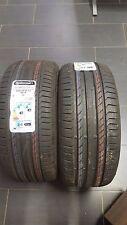 Continental conti sport contact tm5 235 45 zr17 99hSommerreifen  Reifen