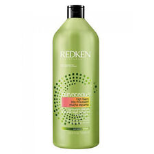 Redken Curvaceous Cream Shampoo 1000ml Salon Size