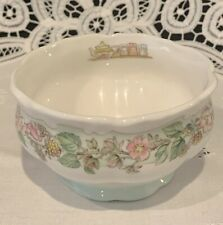 New ListingRare Royal Doulton Brambly Hedge Open Sugar Bowl 6206474 Excellent Condition