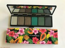 MAC M·A·C Fruity Juicy Eyeshadow Palette 6 Shades Love in the Glades XMAS GIFT