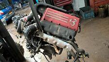FIAT 500 ABARTH 2015 1.4 ENGINE 51,000 MILES