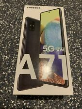 samsung galaxy a71 5g uw Verizon Phone