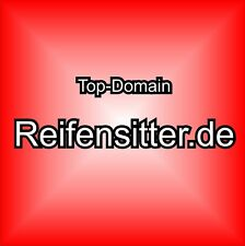 reifensitter.de