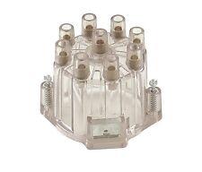 Mr. Gasket 1260 Transparent Distributor Cap