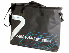 Madfish Dry-bag Net Bag 2 nets 100% Watertight Smell Proof Sink Bag PVC