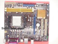 ASUS M2N68-AM PLUS Socket AM2/AM2+ Motherboard