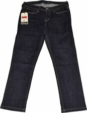 Levi's ® Slight Curve  Jeans  W26 L29  Stretch  Slim Leg